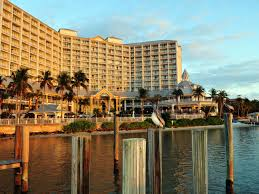 Gay resorts in sanibel
