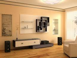 interior design ideas living room of nifty small living room