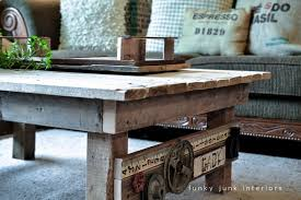 funky wood furniture. Junk Funky Wood Furniture