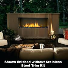 fireplace screens outdoor fireplace burner kits fireplace screens fireplace screens ca