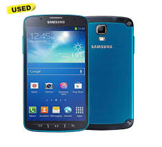 Samsung i9295 Galaxy S4 Active LTE 16GB ...