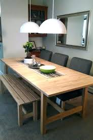 dining table ikea with regard to room tables best round decor 17