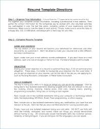 Things To Put On A Resume New Skills To Put On A Resume For Nursing Generalresumeorg