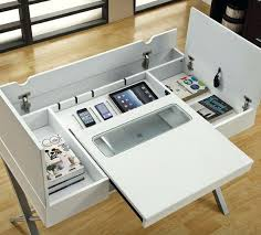 cool office desks. Cool Office Desk Desks With Hutch For Home