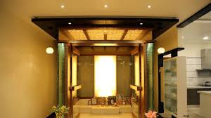 Pooja Area Design Pooja Room Interior Designers In Chennai Pooja Units Vrist