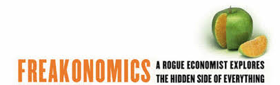 freakonomics essay freakonomics essay leave behind those sleepless nights working on your report our writing service get key recommendations as to how to get the best