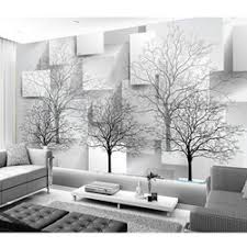 Small Picture 3D Wallpaper in Chennai Tamil Nadu Manufacturers Suppliers of
