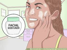 image led look like you are wearing makeup when you aren t step 4