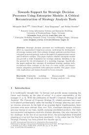 example of argumentative essays toreto nuvolexa  92 argumentative essay examples for college narrativ introduction of argumentative essay example essay full