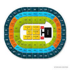 Sprint Center Seating Chart Blake Shelton Kane Brown Tickets 2019 Tour Dates Prices Buy At Ticketcity
