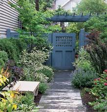 Small Picture 90 best Driveway Gates images on Pinterest Fencing Garden ideas