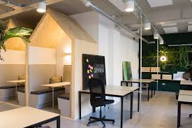 office space desk. Your Own Fulltime Desk In Amsterdam Oost Office Space
