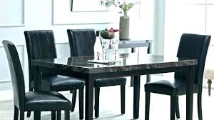 36 inch wide dining room table round set kitchen high sets 36 inch wide dining table with extension