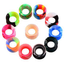 Shop <b>16mm</b> Stretcher - Great deals on <b>16mm</b> Stretcher on AliExpress