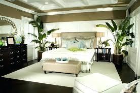 Dark Hardwood Floors Bedroom Living Room Ideas Dark Hardwood Floors