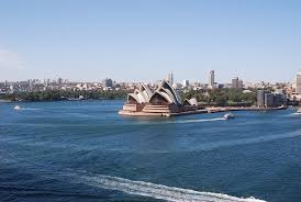 Tips To Find A Job How To Find A Job In Australia Top Tips For Job Seekers
