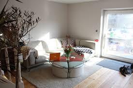 Rundgang Wohnzimmer Und Küche Hausbau