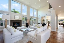 Living Room Amusing Luxury Living Room Furniture Ideas Luxury Modern Luxury Living Room Furniture