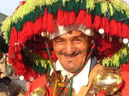 Julien Arnal. 34 ans, Paris. Inscrit depuis le 06/09/2007. 0 message; 590 photos; 0 avis d'hôtel. Novembre 2007. Marrakech Costume - Marrakech Portraits - pt35393