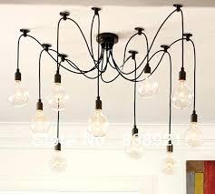 ikea chandelier lights bedroom chandeliers chandelier light bulbs ikea pendant lighting fixtures