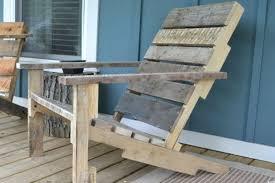 houzz patio furniture. Houzz Outdoor Furniture. Furniture L Patio E