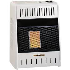 space heaters for bathrooms. Factory Buys Direct Offers Discount Gas Space Heaters For Sale Online. Check Out Our Space-saving Line Of Blue Flame And Infrared Heaters! Bathrooms