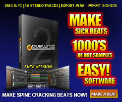 how to make music program music making software page 4