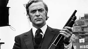 michael caine movies. Interesting Michael Michael Caine In U0027Get Carteru0027 Pic Warner  And Movies
