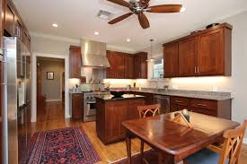 Kitchen Remodeling Houston Remodelling Simple Inspiration