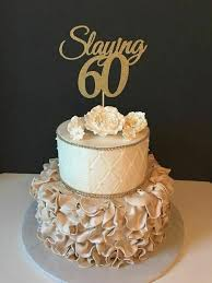 60th Birthday Cake Ideas For Mom Birthdaycakeforkidscf