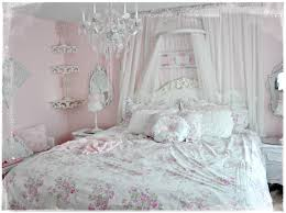 Shabby Chic For Bedrooms Bedroom Rms Homemom Shabby Chic Guest Bedroom Wood Planks Modern