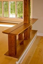 furniture divider design. japanese inspired room divider asianlivingroom furniture design d