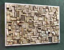 on rectangular wooden wall art with wooden wall art carved wooden wall art pictures youtube