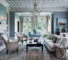 Blue Gray Living Room Blue Gray Walls Living Room Best Ideas About On  Gorgeous Gray Living