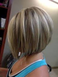 Best Trending Hairstyles And Haircuts 2018