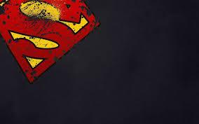 Superhero Wallpapers on WallpaperDog