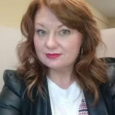 Georgette Jacobs Facebook, Twitter & MySpace on PeekYou