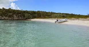Tide Chart Abaco Bahamas Galley Wench Tales Bumpy Tide Chart Education