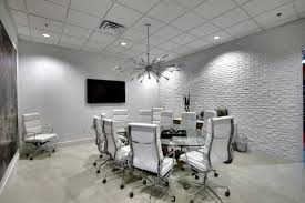 interior design for office. Full Size Of Office:google Office Design Simple Interior For Lease 1 Large L