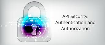 Api Security Ways To Authenticate And Authorize Mulesoft Blog
