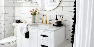 19 small bathroom vanity ideas that