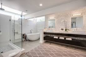 design modest large bathroom rugs marvellous large bathroom rugs pictures best idea home design