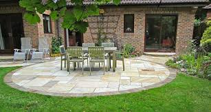 Small Picture Garden Patio Designs Ideas My Decorative