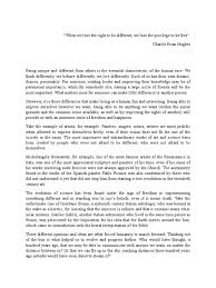 cultural essay examples a history of science p nuvolexa essays communism the ideal society on pop culture definition essay 1513672 ideal society essay essay medium