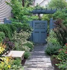 garden gate apartments plano. Astounding Garden Gate Apartments Plano Tx Paint Picks Affordable Ideas To Freshen Up Outdoor Rooms Design Y