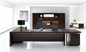 wooden executive desk modern office desks ideas with brown wooden executive desk in l shape wood wooden executive desk