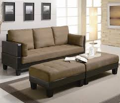 Furniture Stores In Hendersonville Nc Furniture Store Asheville Nc Carolina Furniture Concepts 855x737
