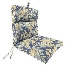 patio chair cushion best