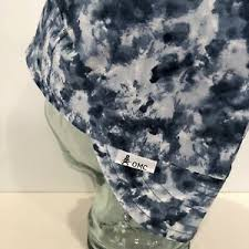 Details About Omc New Welding Cap Size 7 3 4