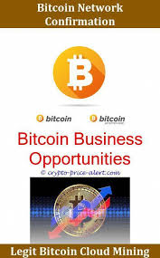 A list of the biggest names accepting bitcoin as a currency. Nxt Cryptocurrency Cryptocurrency Course What Is A Digital Wallet For Cryptocurrency Where Can You Spend Bitcoin Bitcoi Bitcoin Business Bitcoin Cryptocurrency